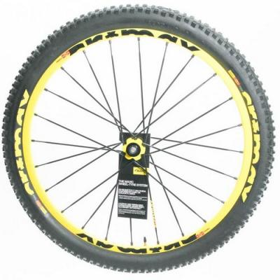 wheelsets, custom made wheels, hubs, rims, spokes and accessories