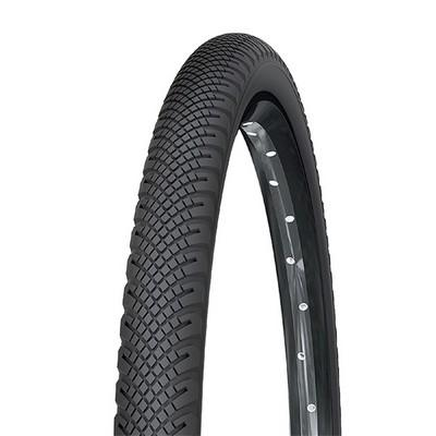Vỏ mtb Michelin Country Rock 27.5x1.75